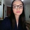Нина, 25, г.Воткинск