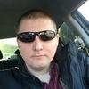 Виктор, 37, г.Люберцы
