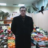 vad, 52 года, Козерог, Королев