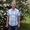 АЛЕКСЕЙ, 43, г.Новый Оскол