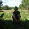 Иван, 36, г.Алматы́