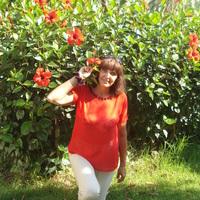 Ирина, 51 год, Дева, Воронеж
