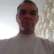 Андрей Золоторев 55 Барнаул