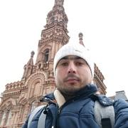 Руслан Руслан 28 Казань