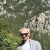 Георгий, 30, г.Салоники