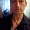 мирослав, 35, г.Тюмень