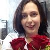 Виктория, 33, г.Ставрополь