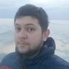 Александр Филимонов, 28, г.Самара