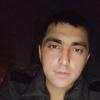 Рома, 30, г.Шымкент