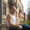 Dmitriy, 35, Dykanka
