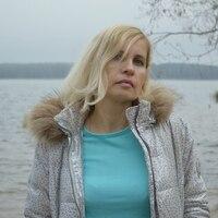 Ирина, 52 года, Весы, Конаково