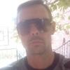 mikhael, 42, Дніпро́