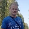 Роман Морозов, 32, г.Кличев