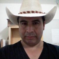 Jose, 53 года, Козерог, Аккорд