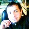 Nozir, 38, Khorugh