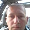 Aleksandr, 39, Tayshet