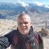 Ивайло, 42, г.Walsdorf