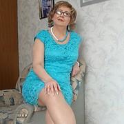 Елена 51 год (Скорпион) Саяногорск