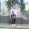 Лана, 47, г.Туринск
