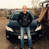 Сергей, 35, г.Мирный (Саха)