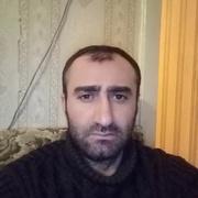 Diyar 39 Казань