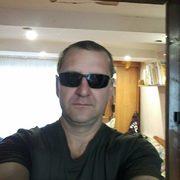 Геннадий Авитисян 49 Сердобск