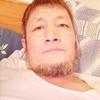 Даурен, 44, г.Караганда