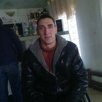Николай, 32 года, Стрелец, Ивацевичи