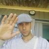 Azat, 35, Nefteyugansk