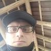 Vadim Polinovskiy, 29, Malyn