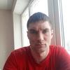 Артур, 30, г.Уфа