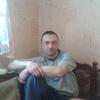 Виталий, 44, г.Уфа