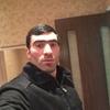 Arman, 27, г.Ереван