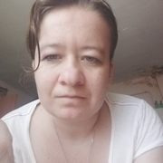 ВИКА 29 Ставрополь