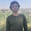 Serge, 25, Tel Aviv-Yafo