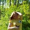 Evgeniya, 25, Barybino