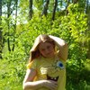 Евгения, 25, г.Барыбино