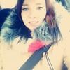 Аня, 18, г.Смоленск