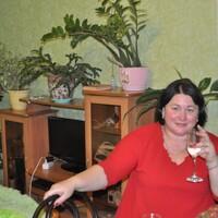 Елена, 48 лет, Рыбы, Покров
