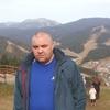 Дмитрий, 43, г.Быхов