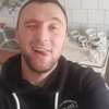IVAN, 35, г.Екатеринбург