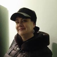 Елена, 40 лет, Рак, Москва