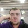 Roman, 30, Lutsk