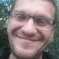 Владимир, 44 года, Весы, Екатеринбург