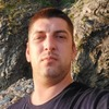 Николай, 27, г.Серышево