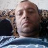Илья, 47, г.Кутаиси