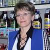 Татьяна, 53, г.Красный Яр