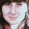 Кристина, 27, г.Сторожинец