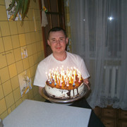 Андрей 48 Ладыжин