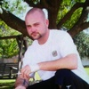 Garrett, 32, г.Оберндейл